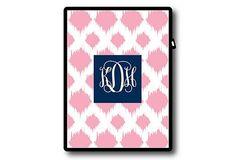 More iPad covers