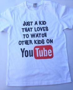 Youtube Theme, Youtube Party, Tube Youtube, Party Themes For Boys, Birthday Party Themes, 17th Birthday, Boy Birthday, Youtube Birthday, Easter Gifts For Kids