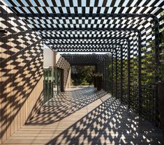 Gallery of TR House / PMMT - 6