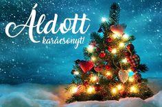 Christmas Time, Xmas, Birthday Decorations, Happy New Year, Advent, December, Merry, Holiday Decor, Xmas Cards