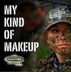 Camo style ! I bow hunted for several years and while still hunting in full camo I always saw more deer than when I sat in a stand during gun season. kb