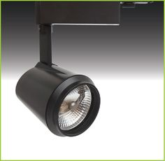 The TRi-ARC-LED - from Photec Lighting