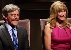 After eight weeks of blood, sweat and Geraldo Rivera selfie-induced tears, a new Celebrity Apprentice winner was crowned during Monday's live finale. First, the results of last week's final face-of...