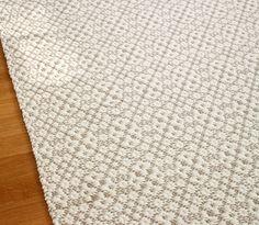lumikukkaL Rag Rugs, Rug Ideas, Woven Rug, Scandinavian Style, Carpets, Weaving, Interiors, How To Make, Diy