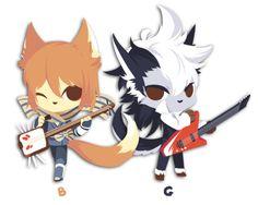 fire emblem nishiki flannel - Recherche Google