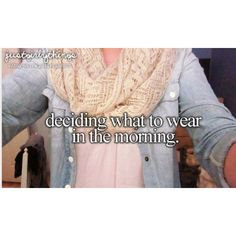 Just Girly Things ❤ liked on Polyvore featuring just girly things, about me and words