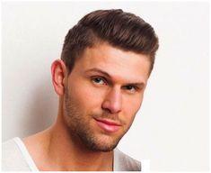 Latest Mens Hairstyles 2014 : Latest Mens Hairstyles