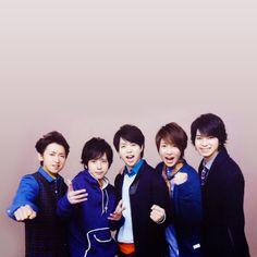 YOU ARE MY SOUL SOUL ♫ Cnblue, Minhyuk, You Are My Soul, Ninomiya Kazunari, Japanese Boy, Asian Celebrities, Asian Hair, Pop Bands, Jonghyun