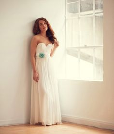Plus Size Cheap Wedding Dresses-Cheap Wedding Dress Bridal Dress Shops, Wedding Dress Shopping, Cheap Wedding Dress, Wedding Dress Styles, Bridal Gowns, Prom Dress Stores, Prom Dresses, Old New Borrowed Blue, Beautiful Wedding Gowns