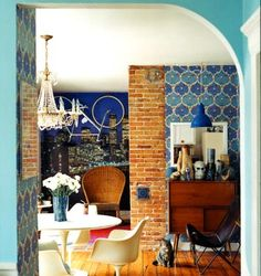 1000+ images about Boho home on Pinterest