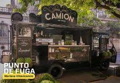 food truck - Buscar con Google