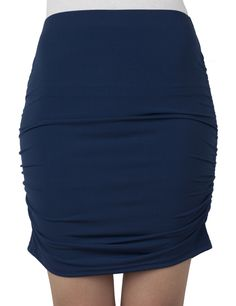 PorStyle Women Shirring Span Pencil Skirt http://porstyle.com http://www.amazon.com/PorStyle-Women-Shirring-Pencil-Skirt/dp/B00EU6O2BI/ref=sr_1_5?s=apparel=UTF8=1377830405=1-5=porstyle