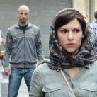 Will Claire Danes' Pregnancy Affect Homeland Season 2?