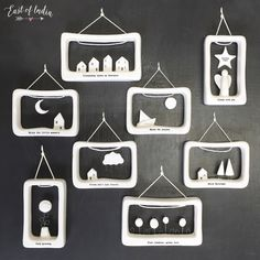 Open Frame, Porcelain, Handmade, India, Shopping, Collection, Instagram, Porcelain Ceramics, Hand Made