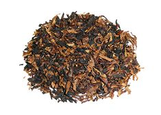 Milan Tobacconists Custom Blend Pipe Tobacco ~ Anniversary (Aromatic) Blended from superior golden African Virginias, Burleys, and mild Black Cavendish. The unique vanilla and chocolate flavors elicit the excellent taste and aroma of this mild blend.