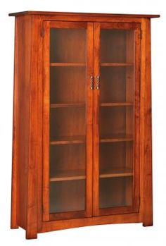 Glass Shelves Over Toilet Product Cherry Wood Stain, Oak Wood Stain, Glass Shelves, Shelf, Book Shelves, Amish Furniture, Retro Furniture, Shelves Over Toilet