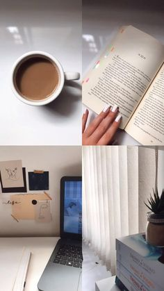 Creative Instagram Photo Ideas, Instagram Story Ideas, Ft Tumblr, Study Board, Funny Fun Facts, Cute Girl Pic, Coffee And Books, Girl Inspiration, Study Motivation