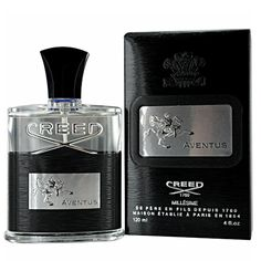 Eau de parfum spray 4 oz design house: creed year introduced: 2010 fragrance notes: black currant, french apples, italian bergamot and royal pineapple with moro Creed Cologne, Men's Cologne, Perfume Oils, Perfume Bottles, Best Perfume For Men, Best Mens Cologne, Long Lasting Perfume, Modern Muse, Pores