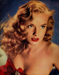 Anne Francis (born: September 16, 1930, Ossining, NY, USA - January 2, 2011, Santa Barbara, CA, USA) was an American actress. She is known for her role in the science fiction film classic Forbidden Planet (1956) and for having starred in the television series Honey West (1965–1966) which was the first TV series with a female detective character's name in the title. She won a Golden Globe Award and was nominated for an Emmy Award for her role in the series.
