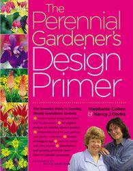 A spring garden design primer