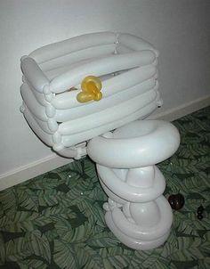 Dans votre quête d'un lieu d'aisance, vous pourriez tomber sur des signes de toilettes originaux. Mais avec un peu de bol, vous pourriez même tomber sur des toilettes complètement dingues qui feront d