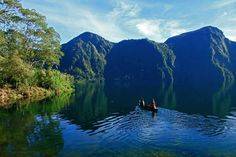 Melebingoy in South Cotabato Wonderful Places, Beautiful Places, Uk Visa, Swimming Holes, Island Beach, Hotels And Resorts, Philippines, Travel Destinations, Places To Visit