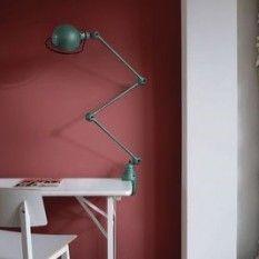 Rouge marsala couleur 2015 - Christiansen Design
