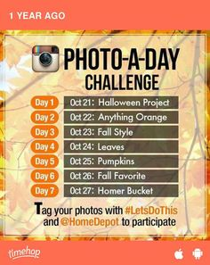 I wanna try to do this, if my camera will cooperate... I'll just do 2 today :)- http://www.pixable.com/share/5X1TG/?tracksrc=SHPNAND2&utm_medium=viral&utm_source=pinterest