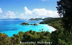 US Virgin Islands - Taking your dream vacation is something which people do all the time. However, you may want to know more about why you should choose the US Virgin Islands all inclusive beach vacations, Click here to see it all -