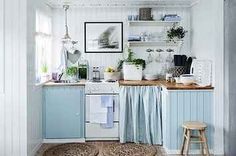 13 Cozy Kitchens That Will Make You Want To Be A Better Cook