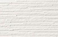 EP JERSEY NIEVE 20X31,6 Hardwood Floors, Flooring, Sheet Music, Bath, Texture, Crafts, Snow, Wood Floor Tiles, Bathing