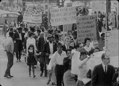 A documentary about the 1963 school boycott tells the story of Chicago then and now | DocumentaryNews