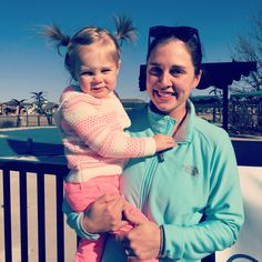 Windsor Easter Egg Hunt 2015 (Water Valley & Highland Meadows)| The Braces Blog | Northern Colorado Orthodontics