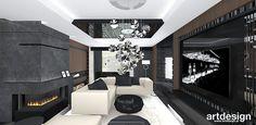 RETRO FUTURIST | salon