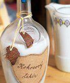 Kokosový likér