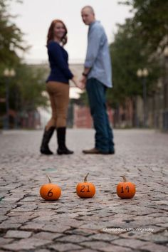 Joseph Brock Photography Fall Engagement Session, Fall Engagement Ideas Pumpkins with date, Fall Wedding ideas Fall Engagement, Engagement Couple, Engagement Pictures, Engagement Shoots, Engagement Photography, Engagement Ideas, Photography Ideas, Wedding Photography, Country Engagement