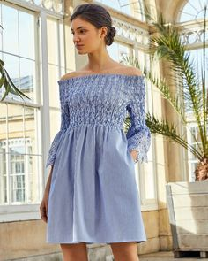 f7fedacfb04cc 78 Best TED BAKER images in 2019