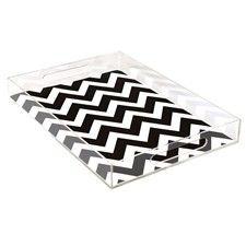 buyinvite.com.au - A La Mode Cushions & Trays