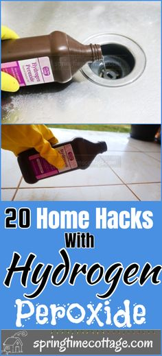 Home Cleaning Remedies, Diy Home Cleaning, Household Cleaning Tips, Cleaning Recipes, House Cleaning Tips, Cleaning Hacks, Household Items, Cleaners Homemade, Diy Cleaners