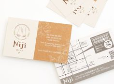 02 Name Cards, Business Cards, It Works, Names, Branding Design, Blog, Pizza, Photography, Lipsense Business Cards