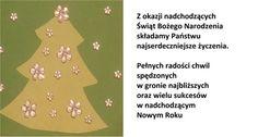 Szkoła Podstawowa im. Marii Konopnickiej w Garbowie