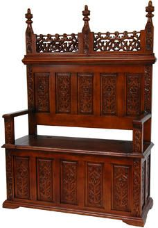 1000 images about my medieval fetish on pinterest for Medieval living room furniture
