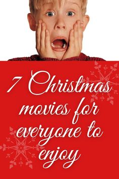 Christmas Movie Quotes, Christmas Movie Quotes Last, Christmas Movie Quotes Hallmark, Christmas Movie Quotes Funny, Christmas Movie Quotes Classic, Christmas Movie Quotes White, Christmas Movie Quotes Famous, Christmas Movie Quotes Printables, Christmas Movie Quotes Game, Christmas Movie Quotes Best, Christmas Movie Quotes How the Grinch Stole, Christmas Movie Quotes Shirts, Christmas Movie Quotes Merry, Christmas Movie Quotes National Lampoons, Christmas Movie Quotes Home Alone Christmas Comedy Movies, Romantic Christmas Movies, Christmas Movie Quotes, Holiday Movies, Funny Christmas, White Christmas, Merry Christmas, Movies Like Home Alone, Movie Facts