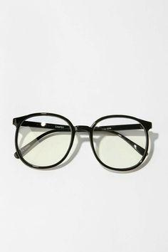 9d072903b Óculos Grandes, Óculos De Grau Quadrado, Óculos De Grau Grande, Óculos De  Grau