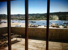 #sol, #mar, #relax