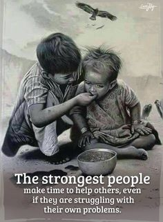 I wish, I could help all poor people in the World 😦 Poor Children, Precious Children, Beautiful Children, Les Innocents, Sad Pictures, People Of The World, People Photography, Good Morning Quotes, Cute Kids