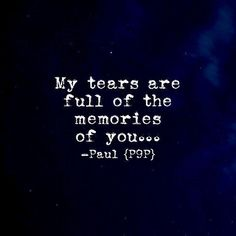 Missing Quotes : My Grandpa.my two sister's and my brother. My guardians I miss you so Miss You Mom, Love You, Missing Quotes, Memories Quotes, Bad Memories, Quotes About Photography, Food Photography, Found Out, Meaningful Quotes