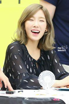 160630 소녀시대 #Taeyeon