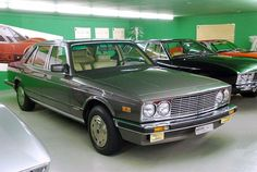 Monteverdi-Tiara-ML - Mercedes-Benz Baureihe 126 – Wikipedia Swiss Cars, Mercedes Benz S, Colani, Best Classic Cars, Limousine, Concept Cars, Cars And Motorcycles, Luxury Branding, Automobile