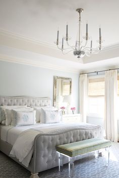 Best 25 Light Blue Walls Ideas On Pinterest Light Blue